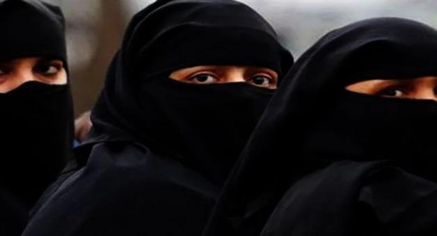 Khabar Odisha:triple-talaq-bill-has-been-tabled-in-the-lok-sabha