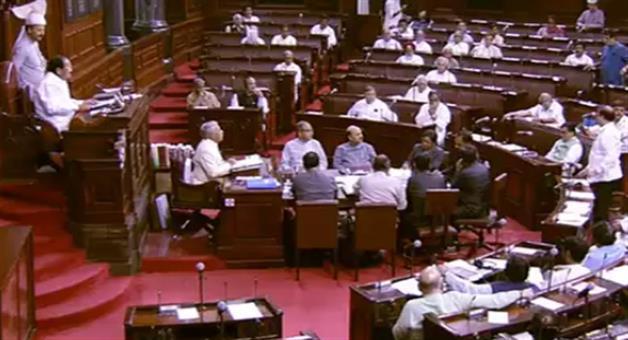 Khabar Odisha:triple-talaq-bill-now-pushed-to-winter-session