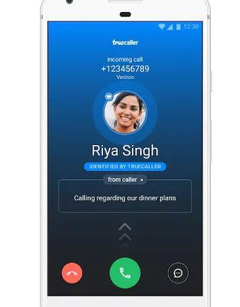Khabar Odisha:truecaller-introduces-a-new-call-reason-feature-for-all-android-users-how-it-works