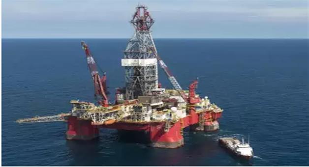 Khabar Odisha:trump-or-cheap-iran-oil-pm-modi-is-in-dilemma-after-us-embargo
