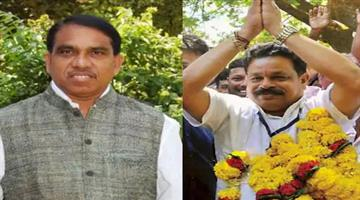 Khabar Odisha:two-goa-congress-mlas-going-to-join-bjp-after-meating-amit-shah-in-delh