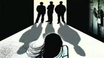 Khabar Odisha:two-rape-cases-in-one-day