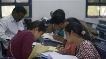 Khabar Odisha:unique-question-paper-for-each-student-in-neet-jee-net-exams