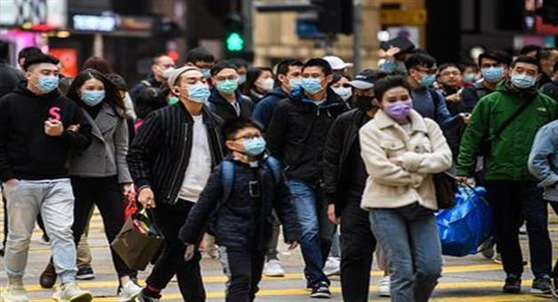 Khabar Odisha:united-states-of-america-70000-new-coronavirus-cases-over-past-24-hours-pandemic