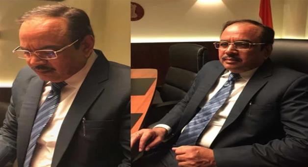 Khabar Odisha:uri-the-surgical-strikeparesh-rawal-as-ajit-doval-says-yes-i-am-modi-bhakt