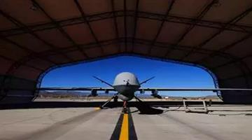 Khabar Odisha:us-offers-india-armed-version-of-guardian-drone-says-sources