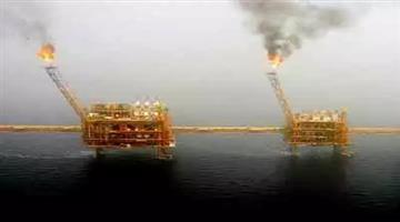 Khabar Odisha:us-sanctions-against-iran-centre-says-no-issues-with-oil-supplies-sentiment-hurting-price