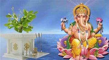 Khabar Odisha:vastu-shastra-for-home