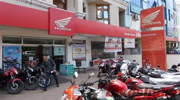Khabar Odisha:vehicle-stolen-than-needed-both-keys-for-insurance-claim