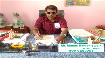 Khabar Odisha:vigilance-arrested-nimapara-college-professor