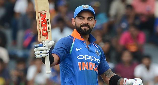 Khabar Odisha:virat-kohli-currently-best-batsman-because-steve-smith-not-playing-cricket-ponting