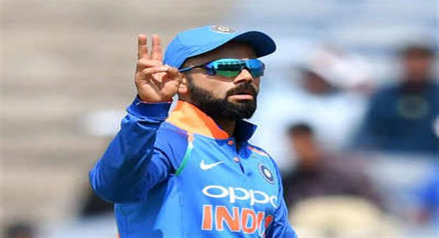 Khabar Odisha:virat-kohli-reply-after-controversy-on-saying-to-leave-country-who-didnot-like-indian-players