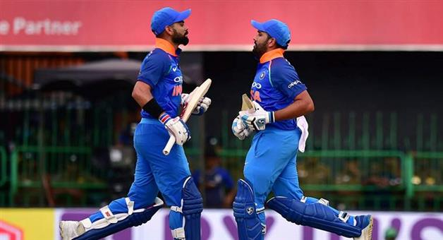 Khabar Odisha:virat-kohli-wants-india-s-pacers-to-skip-ipl