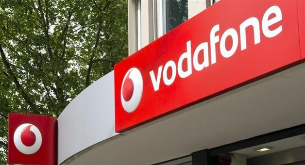 Khabar Odisha:vodafone-updates-rs-199-prepiad-pack-now-offers-2-8gb-data-per-data