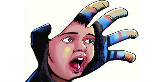 Khabar Odisha:was-there-scientific-assessment-that-death-penalty-is-deterrent-to-rape-hc-to-centre