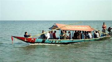Khabar Odisha:water-road-seal-by-Hariyana-government