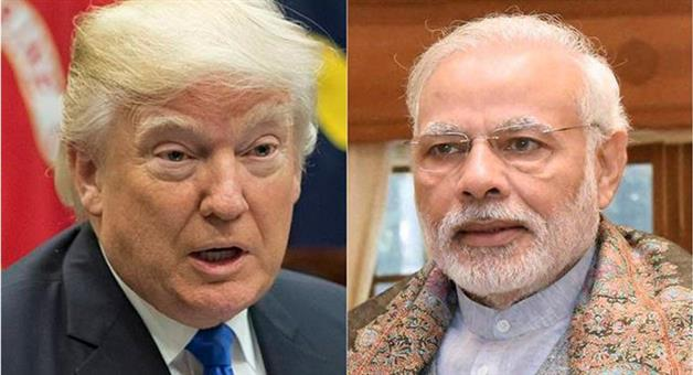 Khabar Odisha:we-will-take-care-of-countries-that-will-continue-to-buy-oil-from-iran-after-nov-4-donald-trump