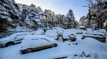 Khabar Odisha:weather-national-odisha-snowfall-warning-weather-in-himachal-and-jammu-kashmir