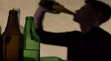 Khabar Odisha:who-says-alcohol-consumption-become-double-from-2005-to-2016