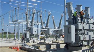 Khabar Odisha:whole-koraput-electrified-soon
