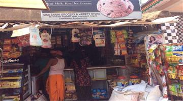 Khabar Odisha:wholeselling-shop-will-open-in-unit-1-and-unit-4-market