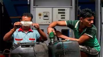 Khabar Odisha:why-action-on-rupee-oil-wont-be-knee-jerk-anymore