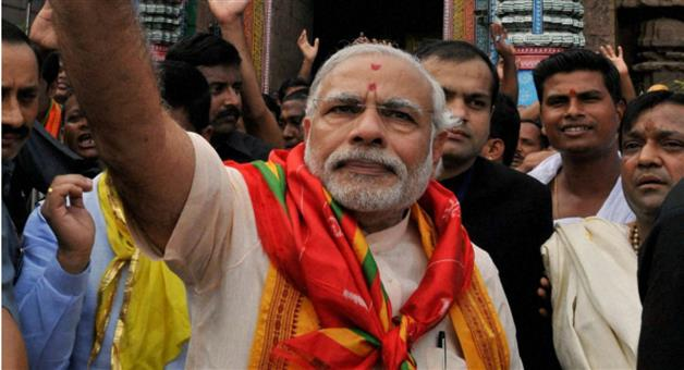 Khabar Odisha:will-modi-contest-from-puri-to-take-east-focus-further