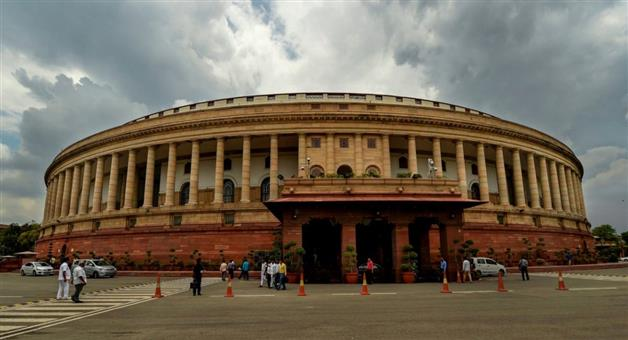 Khabar Odisha:winter-session-of-parliament-to-be-held-from-11-december-2018-to-8-january-2019