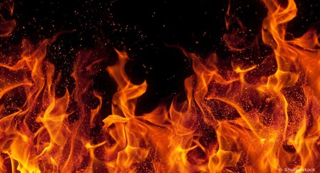 Khabar Odisha:woman-odisha-mother-and-her-two-kids-burn-in-fire-at-at-Magaraguda-under-G-Udayagiri