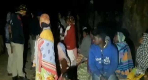 Khabar Odisha:woman-odisha-newly-wed-woman-death-in-Sibanathpur-village-Sundergarh