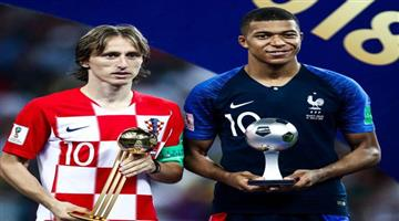 Khabar Odisha:world-cup-2018-golden-ball-winner-luka-modric