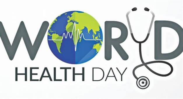 Khabar Odisha:world-health-day-2020