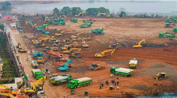 Khabar Odisha:world-news-coronavirus-china-to-build-1000-bed-hospital-within-a-week-in-wuhan
