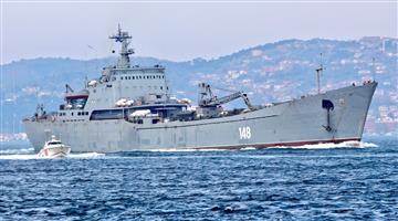 Khabar Odisha:world-war-3-fear-russian-warships-on-way-to-syria