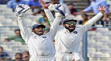 Khabar Odisha:wriddhiman-saha-likely-to-miss-england-test-series