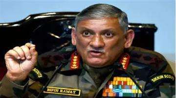 Khabar Odisha:yesits-time-to-give-it-back-to-pak-in-the-same-coin-said-army-chief