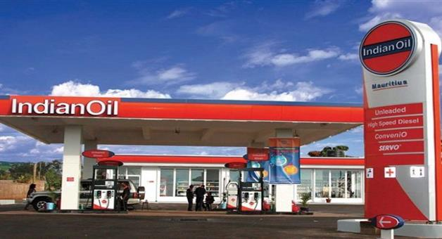 Khabar Odisha:you-will-get-5-litres-of-petrol-free-sbi-inidan-oil-offer