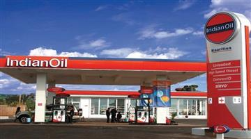 Khabar Odisha:you-will-get-5-litres-of-petrol-free-sbi-inidan-oil-offer