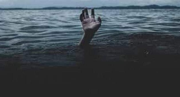 Khabar Odisha:youth-drown-during-immersion