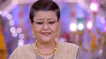 Khabar Odisha:zarina-roshan-khan-death-kumkum-bhagyas-indu-dadi-dies-at-54-stars-pay-tribute-to-zarina-roshan-khan
